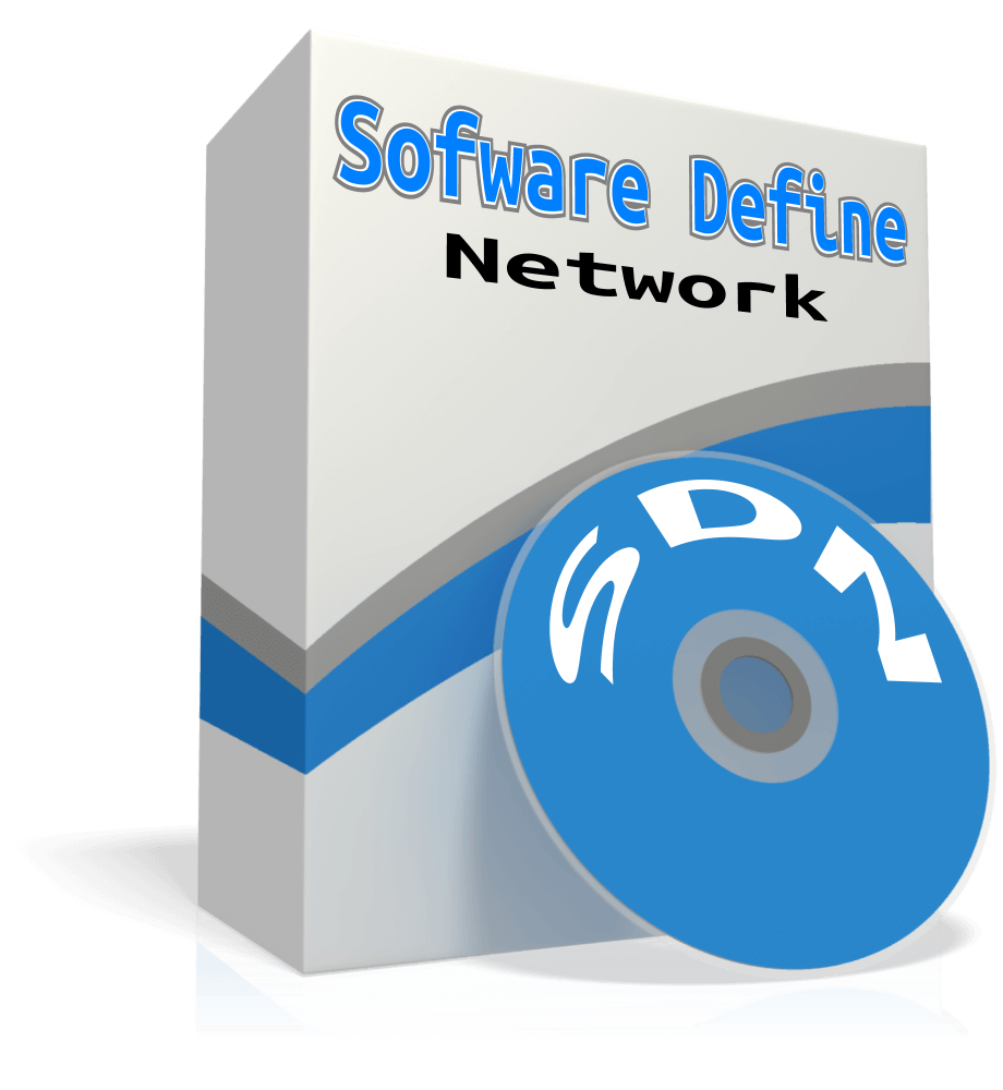 custom_software_box_12041