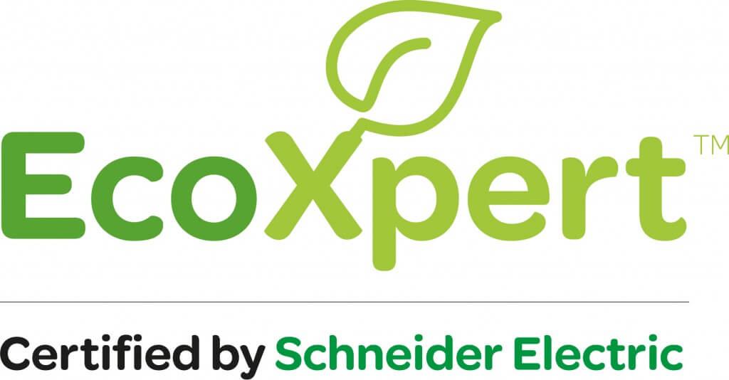 ecoxpert1