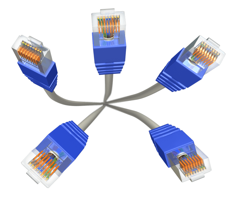 five_cat5_cables_800_clr_5930