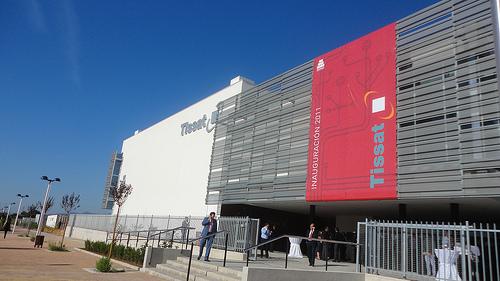 fachadaWalhalla