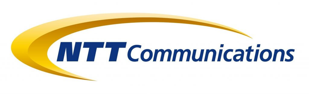 NTT-communications-japan